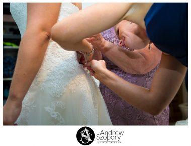 Macarthur-wedding-photographers-Camelot-Castle-Camden-weddding-receptions_0531
