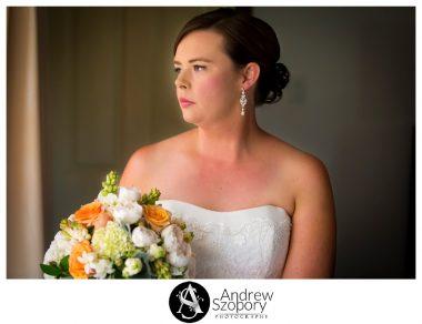 Macarthur-wedding-photographers-Camelot-Castle-Camden-weddding-receptions_0532
