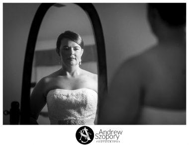 Macarthur-wedding-photographers-Camelot-Castle-Camden-weddding-receptions_0534