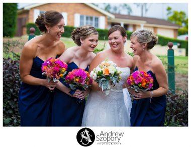 Macarthur-wedding-photographers-Camelot-Castle-Camden-weddding-receptions_0535