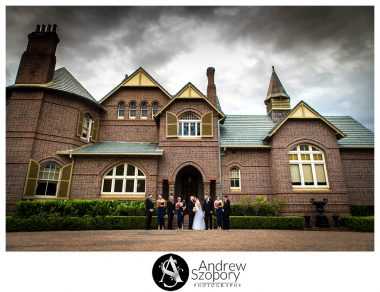 Macarthur-wedding-photographers-Camelot-Castle-Camden-weddding-receptions_0537