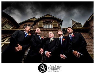 Macarthur-wedding-photographers-Camelot-Castle-Camden-weddding-receptions_0540