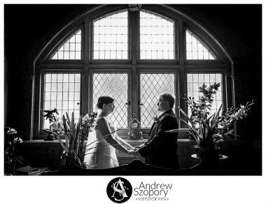 Macarthur-wedding-photographers-Camelot-Castle-Camden-weddding-receptions_0541