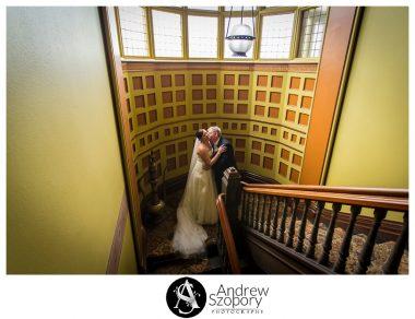 Macarthur-wedding-photographers-Camelot-Castle-Camden-weddding-receptions_0543