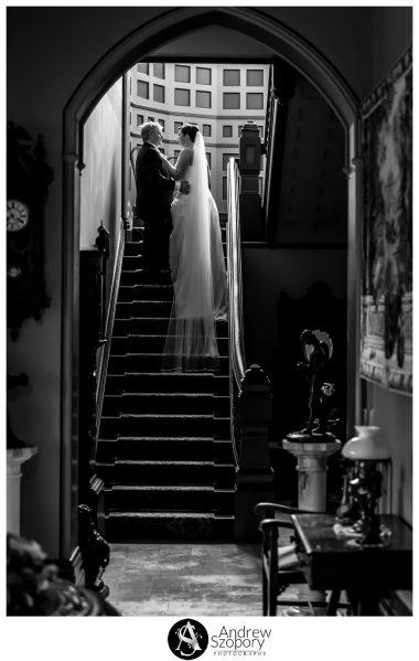 Macarthur-wedding-photographers-Camelot-Castle-Camden-weddding-receptions_0546