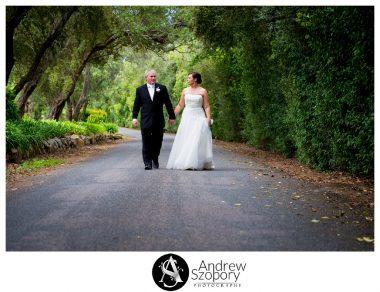Macarthur-wedding-photographers-Camelot-Castle-Camden-weddding-receptions_0550