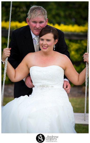 Macarthur-wedding-photographers-Camelot-Castle-Camden-weddding-receptions_0551