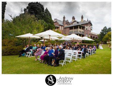 Macarthur-wedding-photographers-Camelot-Castle-Camden-weddding-receptions_0553