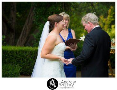Macarthur-wedding-photographers-Camelot-Castle-Camden-weddding-receptions_0557