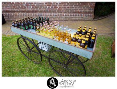 Macarthur-wedding-photographers-Camelot-Castle-Camden-weddding-receptions_0560