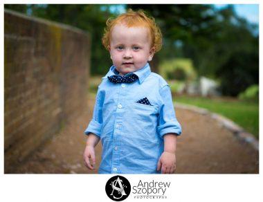 Macarthur-wedding-photographers-Camelot-Castle-Camden-weddding-receptions_0561