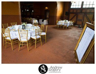 Macarthur-wedding-photographers-Camelot-Castle-Camden-weddding-receptions_0563