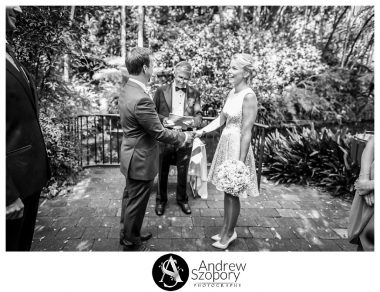 Camellia-Gardens-wedding-Kurnell-Cliff-tops-Sutherland-Shire-wedding-photographer_0008