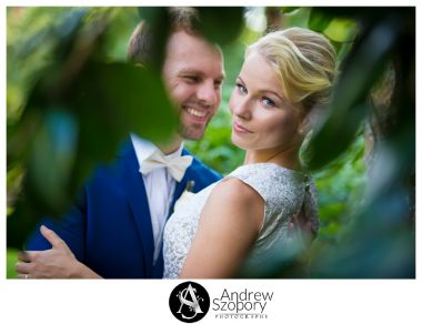 Camellia-Gardens-wedding-Kurnell-Cliff-tops-Sutherland-Shire-wedding-photographer_0022