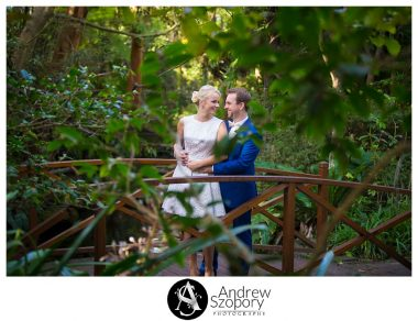 Camellia-Gardens-wedding-Kurnell-Cliff-tops-Sutherland-Shire-wedding-photographer_0023