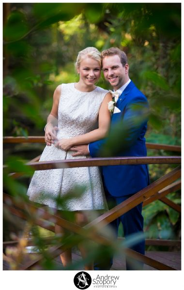 Camellia-Gardens-wedding-Kurnell-Cliff-tops-Sutherland-Shire-wedding-photographer_0024