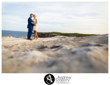 Camellia-Gardens-wedding-Kurnell-Cliff-tops-Sutherland-Shire-wedding-photographer_0035
