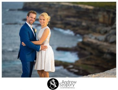 Camellia-Gardens-wedding-Kurnell-Cliff-tops-Sutherland-Shire-wedding-photographer_0036