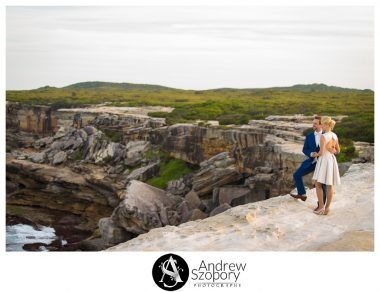 Camellia-Gardens-wedding-Kurnell-Cliff-tops-Sutherland-Shire-wedding-photographer_0045