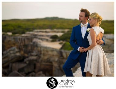 Camellia-Gardens-wedding-Kurnell-Cliff-tops-Sutherland-Shire-wedding-photographer_0046