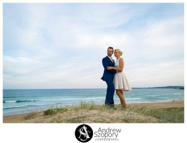 Camellia-Gardens-wedding-Kurnell-Cliff-tops-Sutherland-Shire-wedding-photographer_0052