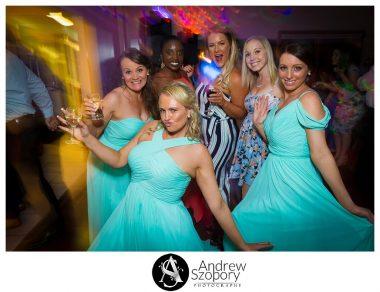 crazy dancing photos