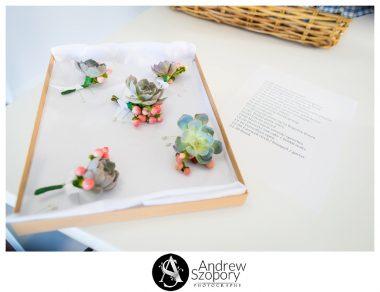 Eschol-Park-House-Wedding-Reception-Macarthur-wedding-photographers_0664