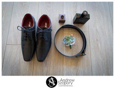 Eschol-Park-House-Wedding-Reception-Macarthur-wedding-photographers_0665