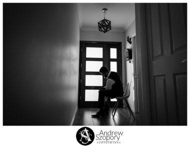 Eschol-Park-House-Wedding-Reception-Macarthur-wedding-photographers_0666
