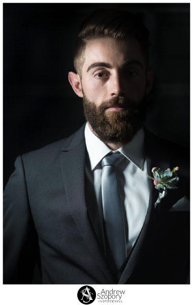 Eschol-Park-House-Wedding-Reception-Macarthur-wedding-photographers_0675