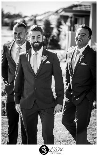 Eschol-Park-House-Wedding-Reception-Macarthur-wedding-photographers_0677
