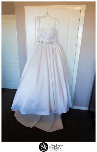 Eschol-Park-House-Wedding-Reception-Macarthur-wedding-photographers_0681