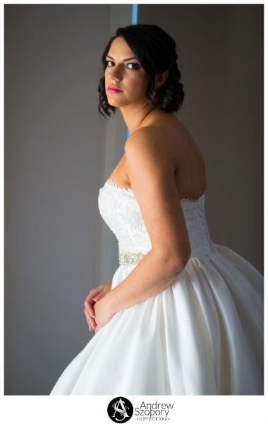 Eschol-Park-House-Wedding-Reception-Macarthur-wedding-photographers_0686