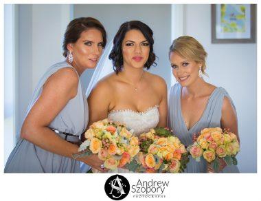 Eschol-Park-House-Wedding-Reception-Macarthur-wedding-photographers_0688