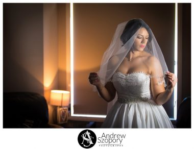 Eschol-Park-House-Wedding-Reception-Macarthur-wedding-photographers_0690
