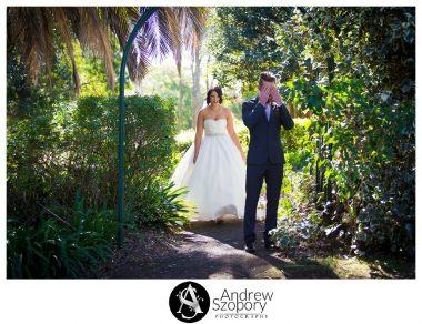 Eschol-Park-House-Wedding-Reception-Macarthur-wedding-photographers_0691