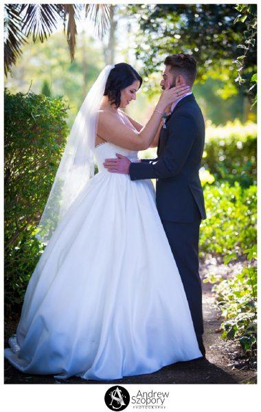 Eschol-Park-House-Wedding-Reception-Macarthur-wedding-photographers_0692