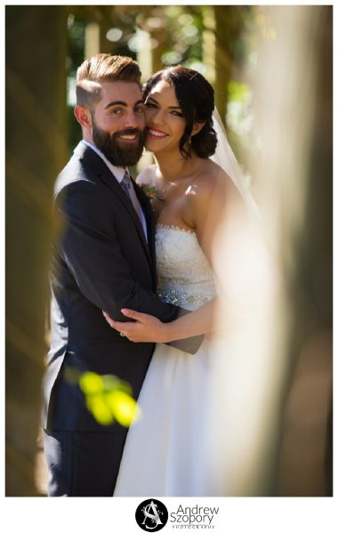 Eschol-Park-House-Wedding-Reception-Macarthur-wedding-photographers_0695