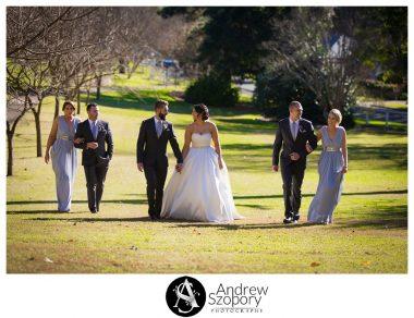Eschol-Park-House-Wedding-Reception-Macarthur-wedding-photographers_0696