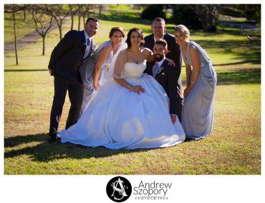 Eschol-Park-House-Wedding-Reception-Macarthur-wedding-photographers_0697