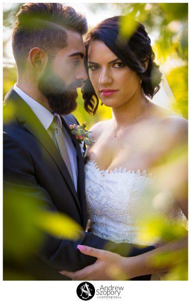 Eschol-Park-House-Wedding-Reception-Macarthur-wedding-photographers_0699