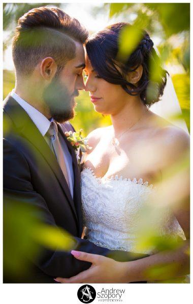 Eschol-Park-House-Wedding-Reception-Macarthur-wedding-photographers_0700