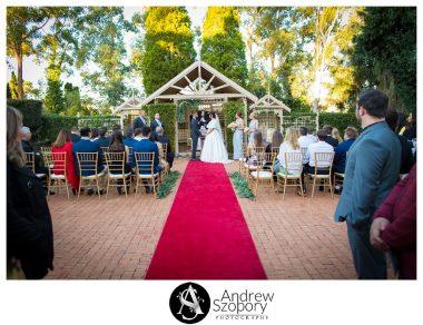Eschol-Park-House-Wedding-Reception-Macarthur-wedding-photographers_0704