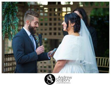 Eschol-Park-House-Wedding-Reception-Macarthur-wedding-photographers_0707