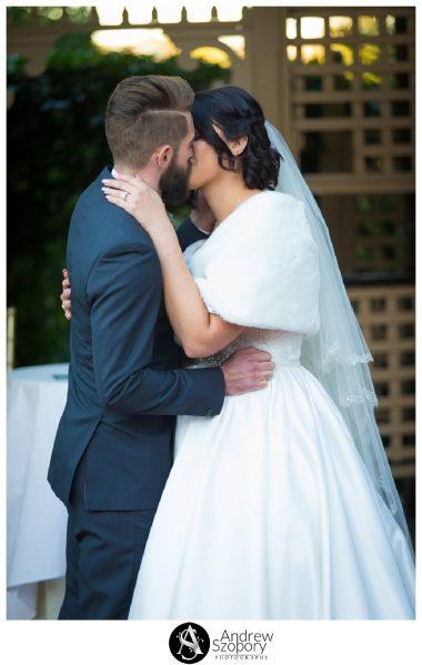Eschol-Park-House-Wedding-Reception-Macarthur-wedding-photographers_0708
