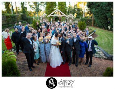 Eschol-Park-House-Wedding-Reception-Macarthur-wedding-photographers_0710