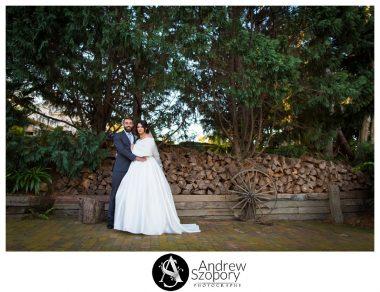 Eschol-Park-House-Wedding-Reception-Macarthur-wedding-photographers_0711