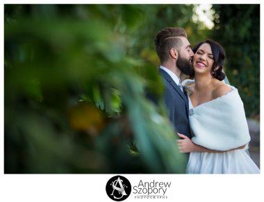 Eschol-Park-House-Wedding-Reception-Macarthur-wedding-photographers_0713