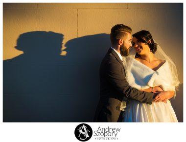 Eschol-Park-House-Wedding-Reception-Macarthur-wedding-photographers_0715
