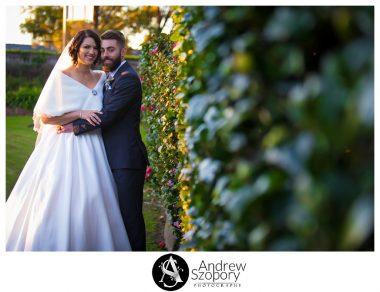 Eschol-Park-House-Wedding-Reception-Macarthur-wedding-photographers_0717